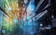 物联网将如何从蓝牙的新网格配置中受益