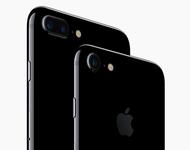 队友太水 iPhone 7基带遭殃苹果将调整