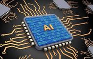 """GPU、FPGA芯片成为增强机器学习的""""左膀右臂"""""""
