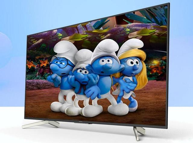电视越做越大 70英寸4K电视将成为客厅主流