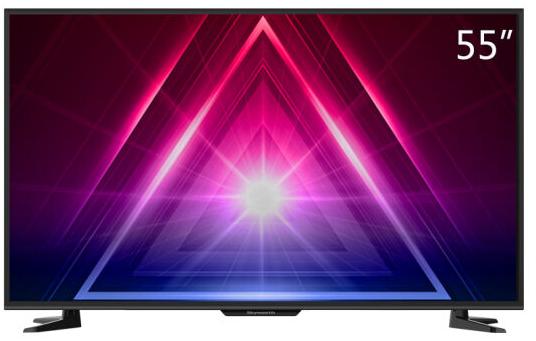 创维酷开电视升级新系统后安装第三方软件应用破解教程