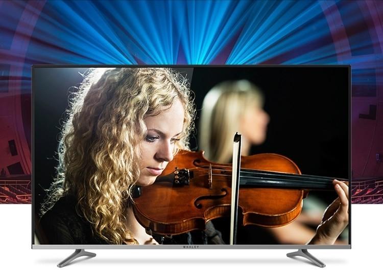 哪些智能电视是本年度最优质之选呢?