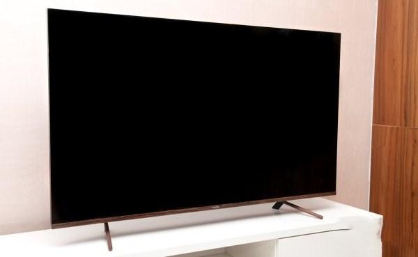 视频:酷开电视怎么语音控制?