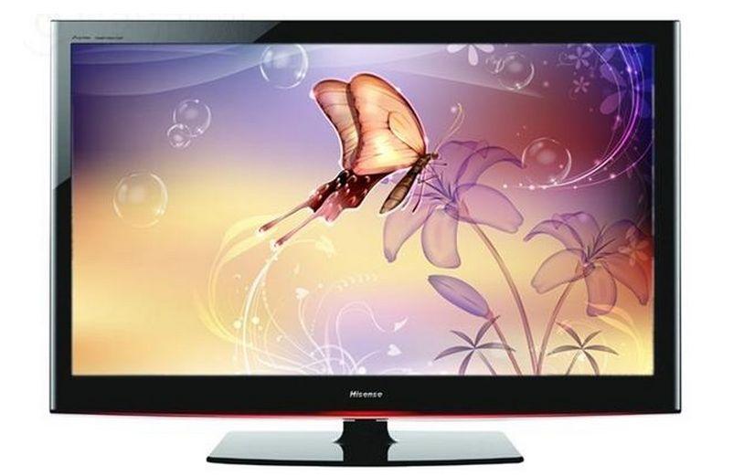 长虹CHiQ电视5505N与小米电视4A55英寸人工智能语音版,哪个更好?