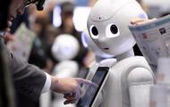 人工智能很完美?不,它还有这八大关键挑战