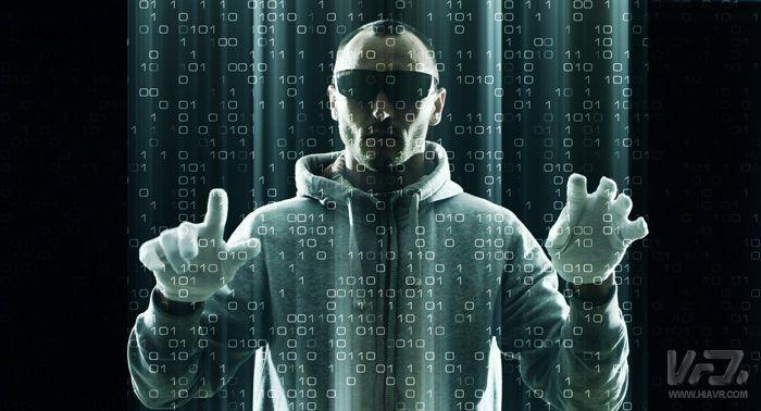 """VR+""有望成为5G时代杀手级应用 业界巨头纷纷布局"