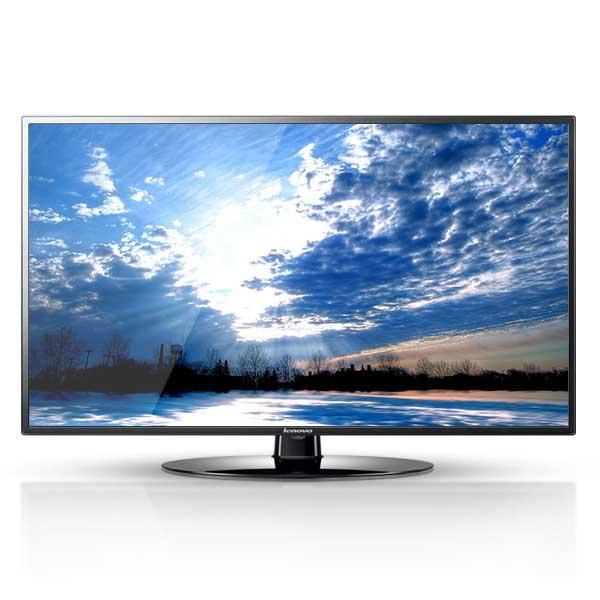 联想电视E系列使用教程和攻略