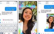 聊天也能托管:脸书推出AI自动聊天神器