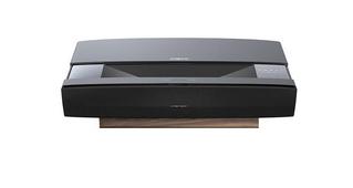 盘点极米全系列激光无屏电视、投影电视