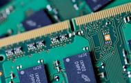 中国量产,内存闪存芯片厂商的好日子要结束了?