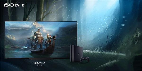 索尼17款电视新品曝光:均搭载X1画质芯片