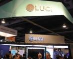 随时随地享受沉浸娱乐 LUCI在CES 2018推出重磅产品immers
