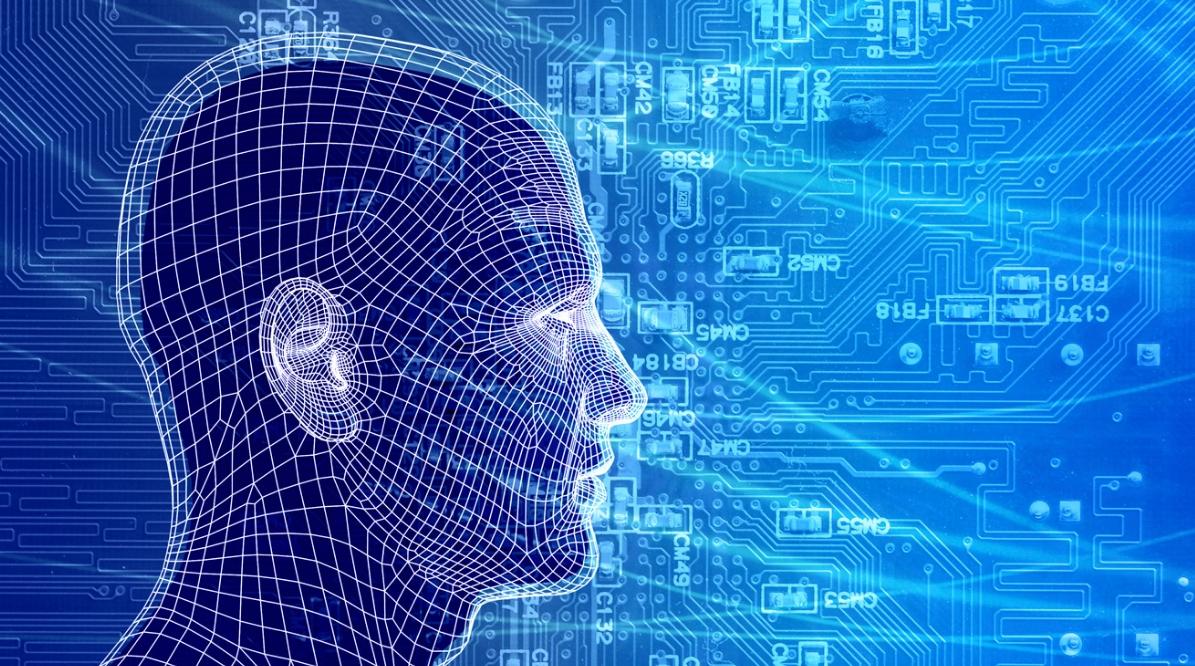 智能网络机顶盒变异 人工智能将赋能?