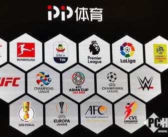 目标100万台 PPTV发布五款全面屏智能电视