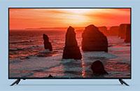 小米电视4C 50英寸新品发布 售价2399元