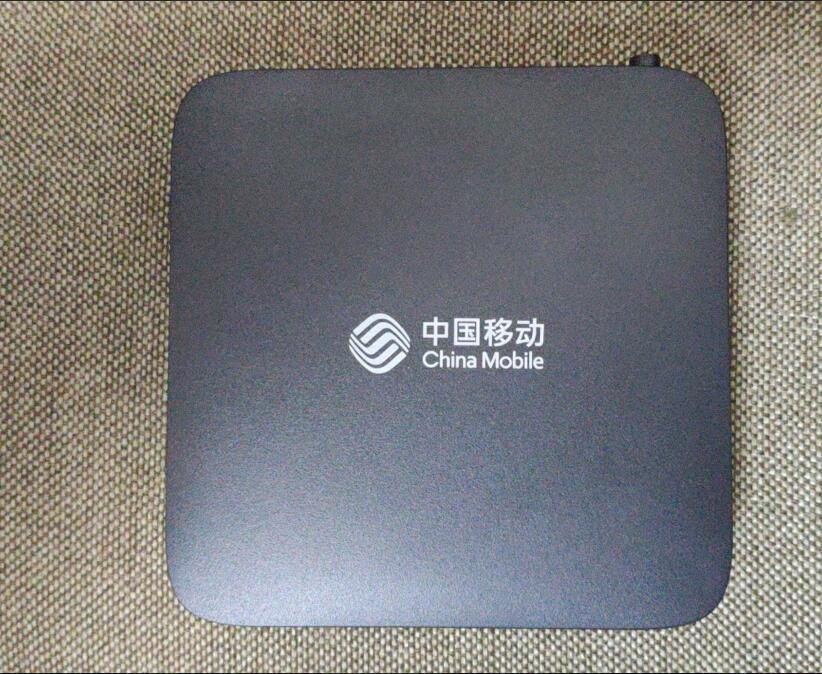华为盒子EC6110-M救砖&刷机破解详细教程(通刷精简)