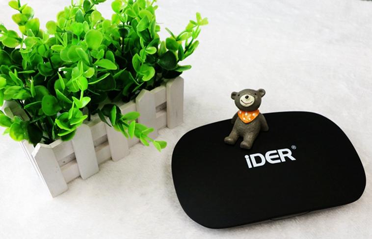 忆典小豌豆通过U盘安装第三方软件