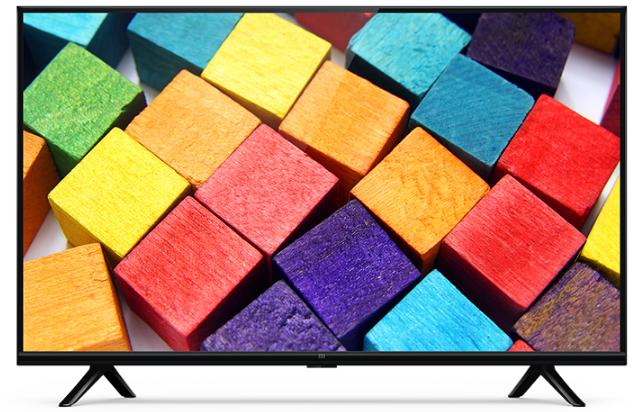 小米电视4A怎么看电视直播?小米电视4A装机必备软件推荐