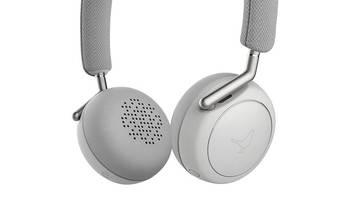 生活仪式感 篇三:五折的意外之喜—Libratone 小鸟音响 Q Adapt 耳机开箱