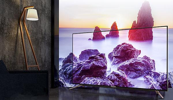 创维智能电视哪款最好呢?