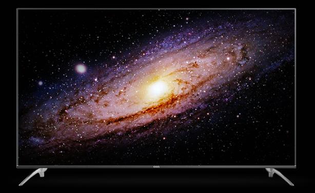 客厅娱乐观影必备,五款高品质智能电视推荐