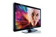飞利浦智能电视安装软件通用教程,一键搞定!