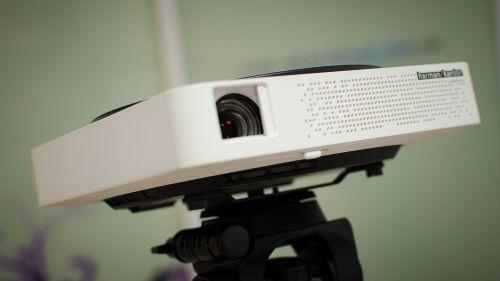 极米获百度风投C轮投资 将用于无屏电视产品研发