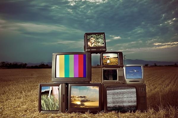 老司机带你避开电视选购的呢些坑,千万不要被这6点所忽悠!