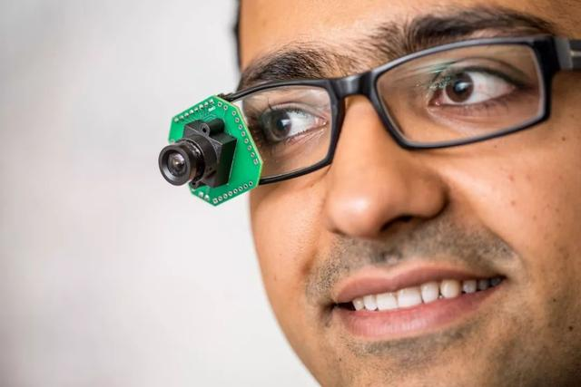 美国华盛顿大学:研制出新型超低功耗高清视频流技术!