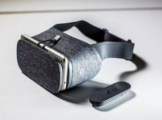 Daydream平台值得安装的15款VR应用