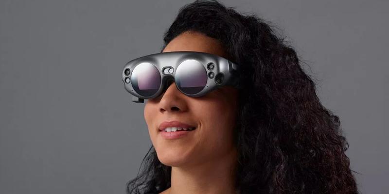 要让增强现实进入日常生活 可以从这三点入手 | VR网原创
