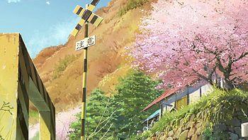 十一假期带上全家去日本! 篇一:旅行筹备篇