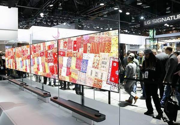 OLED电视迷局:创维称今年要涨,小米称靠它得破产