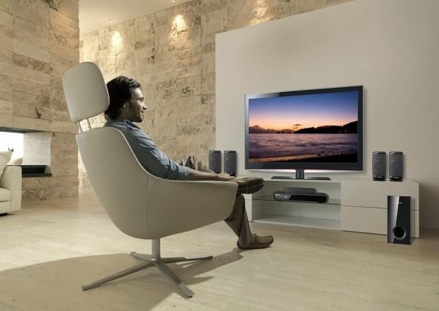 没想到!在线视频观看时长将超有线电视