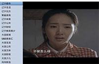 智能电视怎么看辽宁都市直播 无需分享码