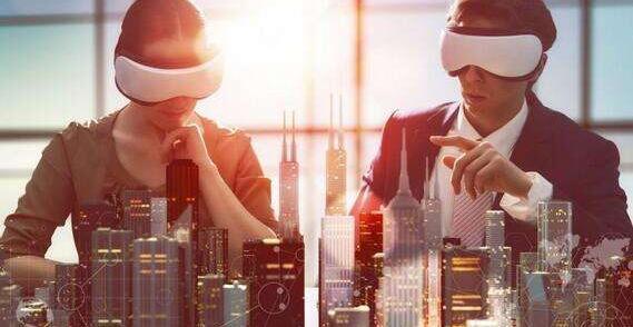 一文看清:成为虚拟现实行业企业家需要具备哪些素质?