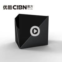 优酷盒子如何看电视视频直播?