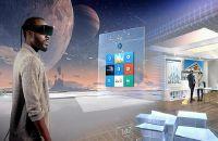 2018年AR/VR行业消费将达178亿美元