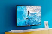 小米电视进军印尼 32英寸电视价格引震惊