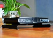 简单且实用,最好的网络高清播放器