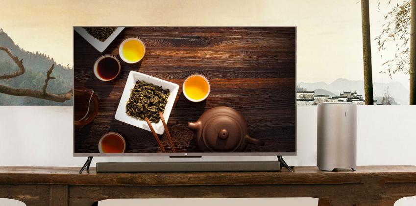 普通电视怎样变成智能电视?