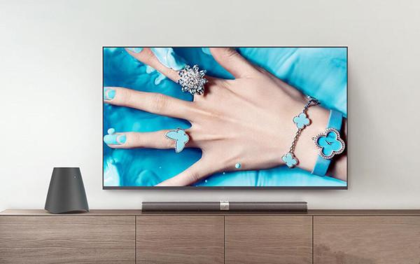 小米电视3s怎么用呢?从安装到使用一应俱全