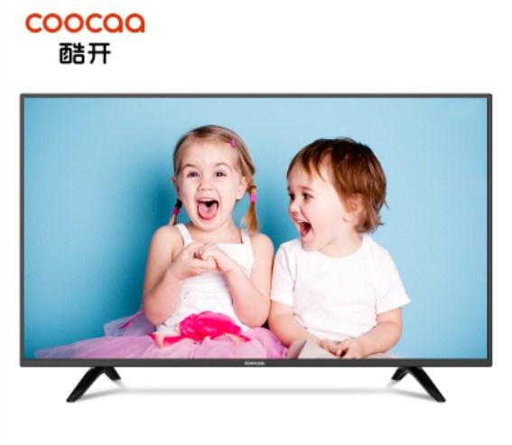 十一购买电视机 互联网品牌电视也是不错选择