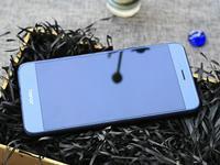价格实惠性能强 1500元档高关注度手机推荐