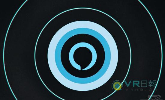 微软、亚马逊推出整合语音助手预览版 Cortana和Alexa可互相唤醒