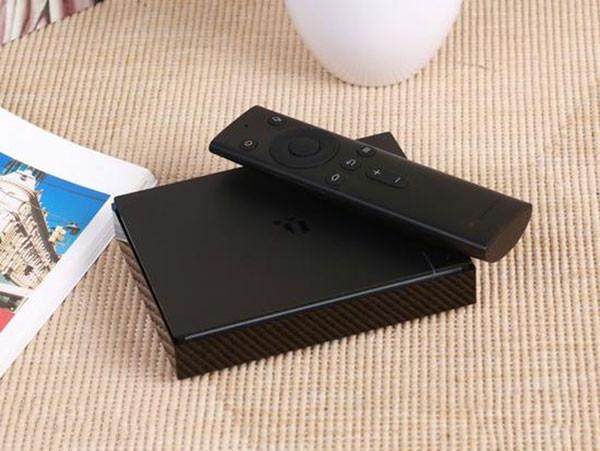 玩游戏哪款电视盒子最好用?创维微游戏机尊享版怎么样呢?
