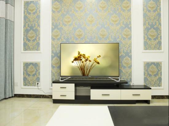 支持三项HDR画质技术到底有多惊艳 雷鸟I55 C-UI电视评测