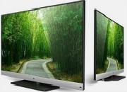 细节见真章 小米电视55英寸与乐视X55对比评测