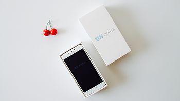 魅蓝Note5,一路(16)有你,一起(17)前行!
