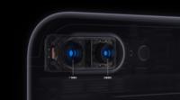 或新增512GB iPhone 8双摄像头将提升